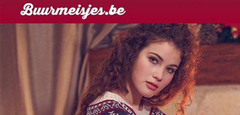 buurmeisjes sexdating in belgie in alle regio's