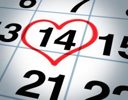 dating acties voor juni 2015