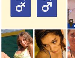 sexdate regelen met sexadvertentiemarkt