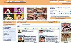 sexadvertentieplaats een snelle sexdating site