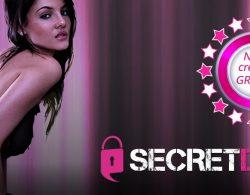 secretdate, waar je veilig opzoek kunt gaan naar een affaire en sexdate
