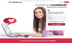 lovematch online datingsite