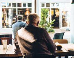 senioren datingsite gebruikers toename