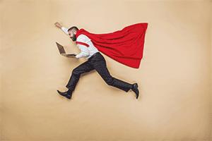 3 tips om snel en makkelijker zelfverzekerd te worden
