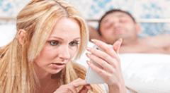 Jaloezie - 5 Tips om het tegen te gaan