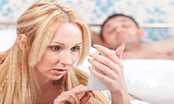 5 tips om jaloezie tegen te gaan