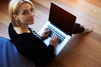 sexdating voor hoger opgeleiden