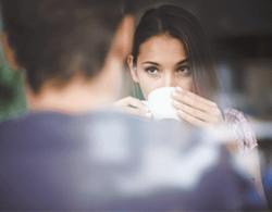onderwerpen voor een gesprek tijdens een date die jou verder kunnen helpen