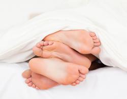 10 redenen waarom seks belangrijk is in huwelijk