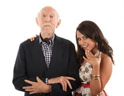 factoren bij een relatie met groot leeftijdsverschil
