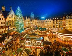 eerste date als kerstmarkt