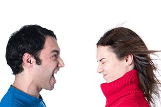 wat kun je doen om een ruzie in jouw relatie op te lossen