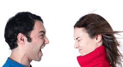 Ruzie - Hoe los ik ruzie op in mijn relatie?