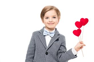 tips om te doen met valentijnsdag