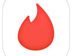 tinder select dating app voor beroemde mensen