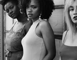 dating met andere etniciteit afbeelding van 3 verschillende vrouwen