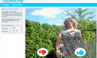 Tindl review - Informatie, ervaringen en kosten