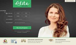 ELITEDATING – Datingervaringen, Kosten en Reviews