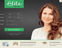 elitedating datingsite voor hoger opgeleiden in nederland en belgie