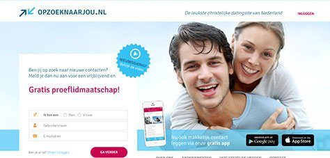 dating site in east london south africa