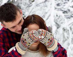 russisch koppel dat een date heeft - veel tips op deze pagina
