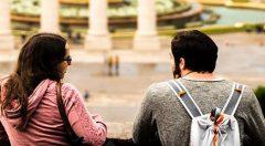 Hoe moet je flirten? Essentiële tips voor jou!