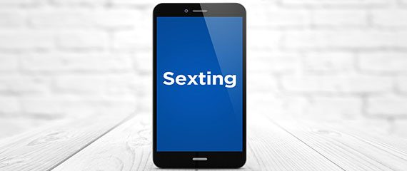 do's en dont's bij sexting