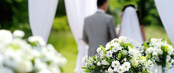 op veel plekken wordt er nog steeds aan uithuwelijken gedaan
