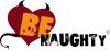 benaughty logo welkedatingsites-nl