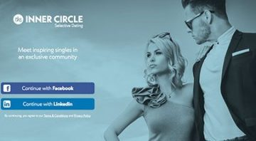 Inner Circle Dating