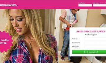 webpagina overspel seks in de buurt breda