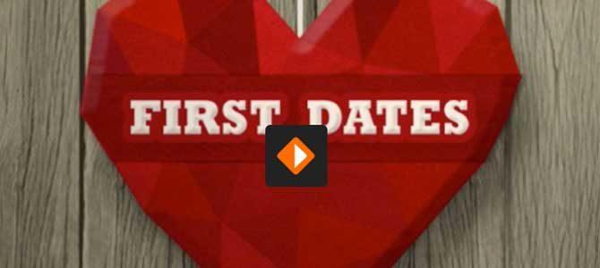first dates waar de barman ontzettend bekend is geworden
