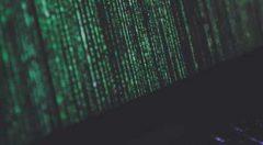 SSL Certificaat - Wat is het en waarom is het zo belangrijk?