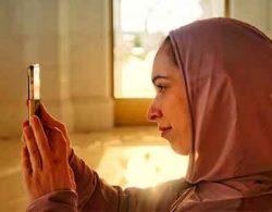 online zoeken naar een marokkaanse vrouw