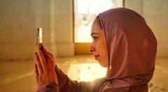 Turkse Vrouwen Ontmoeten Op Internet