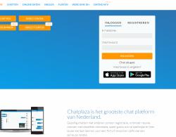 Chatplaza