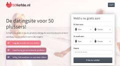 50Liefde.nl