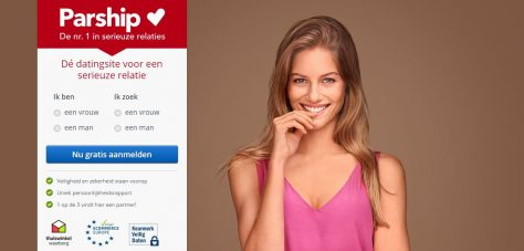 Fotos gebruikt in Internet dating Scams