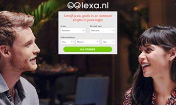 Lexa Ervaringen Ontdek De Voor- en Nadelen Van Deze Datingsite