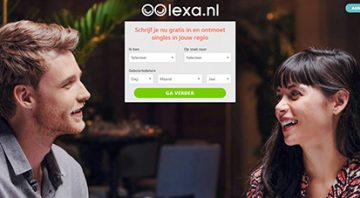 San Diego online dating gratis