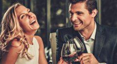 9 Slechte Dating Adviezen
