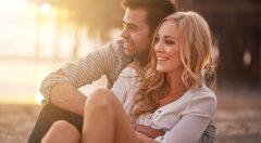 6 Redenen om iemand te daten die ouder is!
