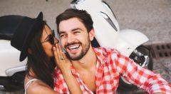 15 Datingtips voor vrouwen, van mannen!