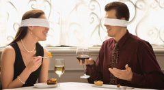 Blind date hoe gaat dat in zijn werk en hoe regel ik er eentje